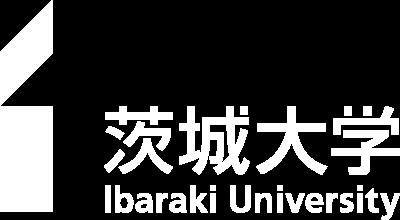茨城 大学 ポータル